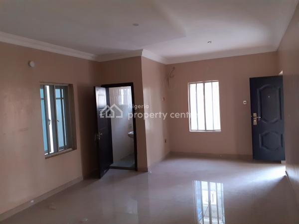 3 Bedroom Apartment, Ikate Elegushi, Lekki, Lagos, Flat for Rent
