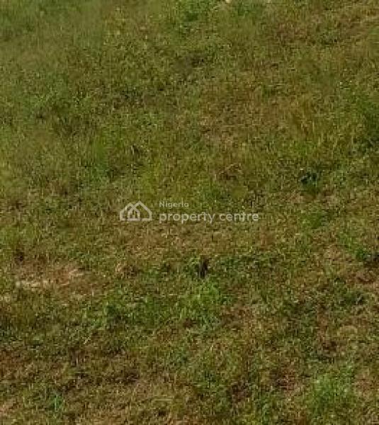 Land, Whitesand, Lekki Phase 1, Lekki, Lagos, Land Joint Venture
