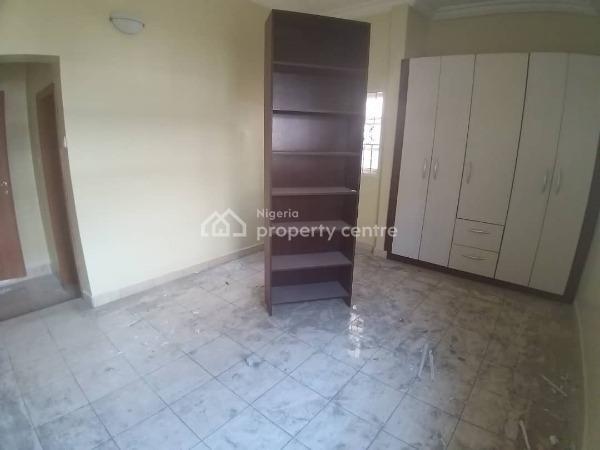 Newly Renovated 5 Bedroom Semi Detached Duplex, Lekki Phase 1, Lekki, Lagos, Semi-detached Duplex for Rent