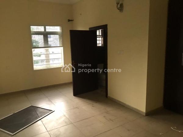 Flat, Oniru Estate, Oniru, Victoria Island (vi), Lagos, Flat for Sale