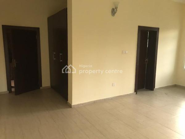 Flat, Oniru Estate, Oniru, Victoria Island (vi), Lagos, Flat for Rent