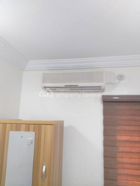 a Luxurious Well Finished Mini Flat with Modern Facilities, Medina Estate, Medina, Gbagada, Lagos, Mini Flat for Rent