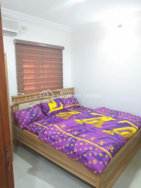 Luxury Mini Flat, Medina, Gbagada, Lagos, Mini Flat for Rent