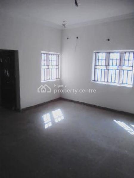 Spacious 2 Bedroom Flat, Wuye, Abuja, Flat for Sale