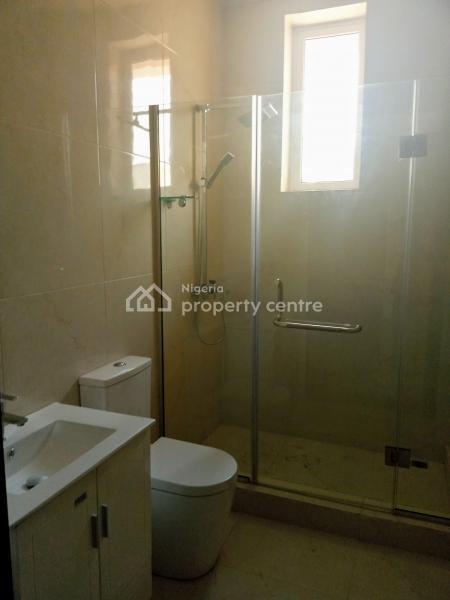 Newly Built 3 Bedroom Apartment, Banana Island, Ikoyi, Lagos, Flat for Sale