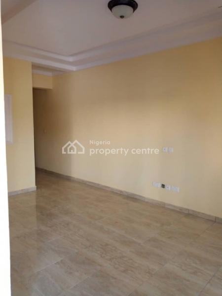 Brand New Two Bedroom Flat, Sangotedo, Sangotedo, Ajah, Lagos, Flat for Rent