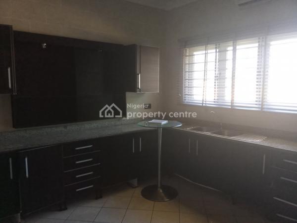 3 Bedroom Terraced Duplex, Banana Island, Ikoyi, Lagos, Terraced Duplex for Rent