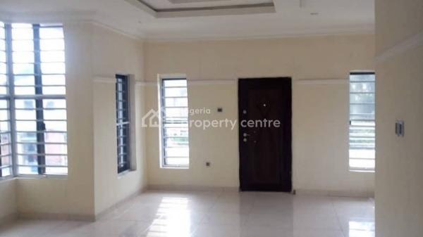 Massive 5 Bedroom Detached House with Bq, Shangisha, Gra, Magodo, Lagos, Detached Duplex for Sale
