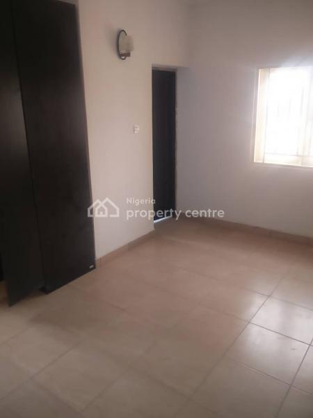 Brand New Twin 4 Bedroom Duplex, 5th Avenue, Gwarinpa Estate, Gwarinpa, Abuja, Detached Duplex for Sale