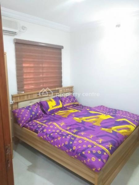 a Very Clean Mini Flat, Medina, Gbagada, Lagos, Mini Flat for Rent