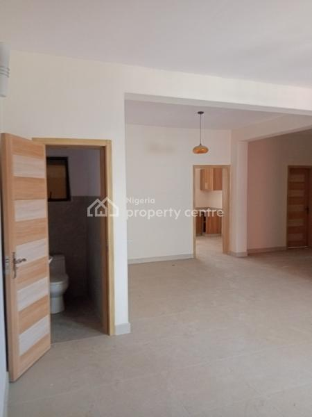8 Blocks of 3 Bedroom Flat Brand New in a Gated Environment with Ample Parkings, Fully Serviced and Fittings, Off Kushenla, Ikate Elegushi, Lekki, Lagos, Flat for Sale