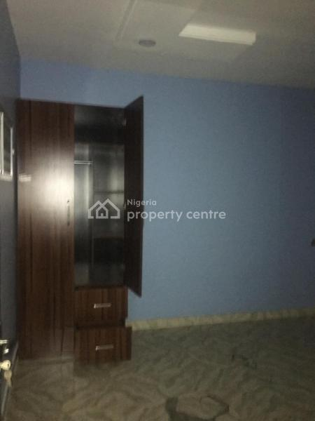 a Very Lovely 3 Bedroom, Gbagada, Lagos, Flat for Rent