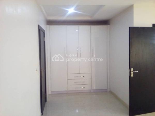 Newly Built and Tastefully Finished 4 Bedroom Fully Detached House with Bq, Lekki Phase 1, Lekki, Lagos, Detached Duplex for Sale