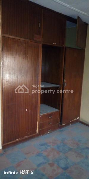 4 Bedroom Duplex, Estaport, Soluyi, Gbagada, Lagos, Semi-detached Duplex for Rent