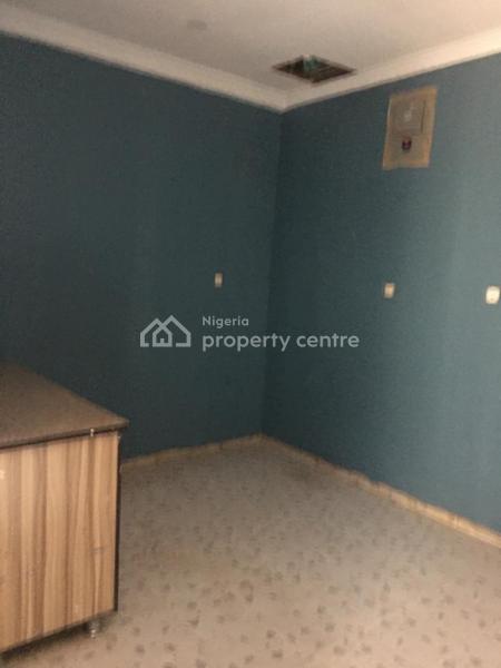Newly Built 3 Bedrooms Flat, Millennium Estate, Gbagada, Lagos, Flat for Rent