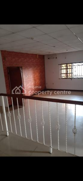 Clean Executive 3 Bedroom Flat Apartment in a Nice Area, Oke Ira, Ogba, Ikeja, Lagos, Flat for Rent