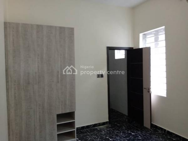 Luxury Finished 5 Bedroom Semi Detached Duplex with Bq. Pay and Pack in, Chevron Alternative Drive, Lekki Phase 1, Lekki, Lagos, Semi-detached Duplex for Sale