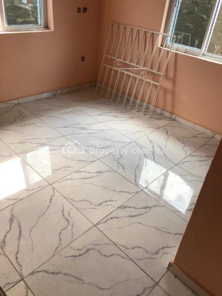 a Room and Parlor, Addo Road, Ajah, Lagos, Mini Flat for Rent