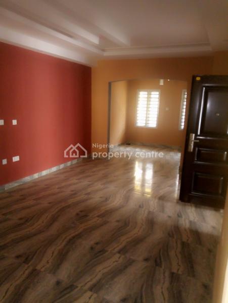 Brand New 2 Bedroom Flat, Within Blenco Supermarket Before Shoprite, Sangotedo, Ajah, Lagos, Flat for Rent