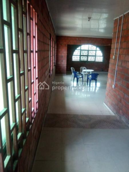 Shops, Corner Busstop, Sangotedo, Ajah, Lagos, Plaza / Complex / Mall for Rent
