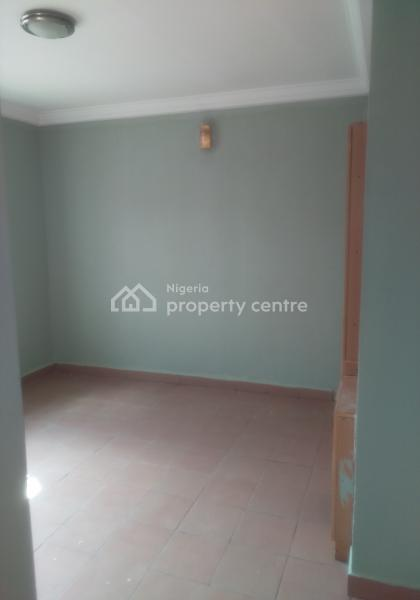 Spacious Self Contained, Off Akwuzu Street, Lekki Phase 1, Lekki, Lagos, Self Contained (single Rooms) for Rent