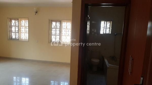 Neat and Spacious 3 Bedroom Duplex for Office Use, Off Tf Kuboye, Close to Pinnacle Filling Station, Lekki Phase 1, Lekki, Lagos, Office Space for Rent