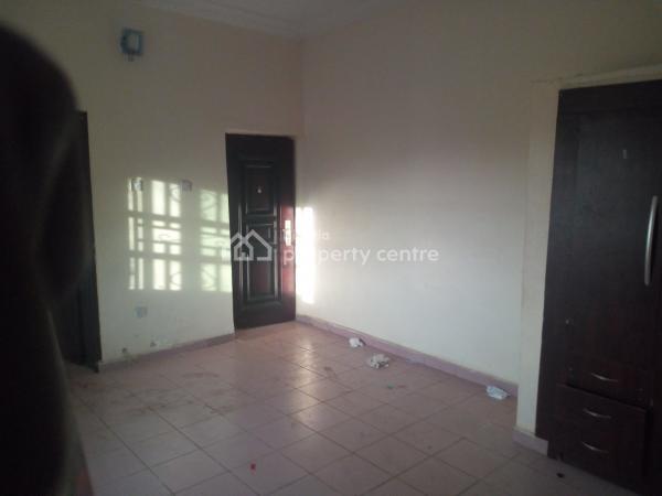 Dope 3 Bedroom, 4th Avenue., Gwarinpa Estate, Gwarinpa, Abuja, Flat for Rent
