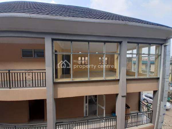 Shop Space, Olowora, Magodo, Lagos, Shop for Rent
