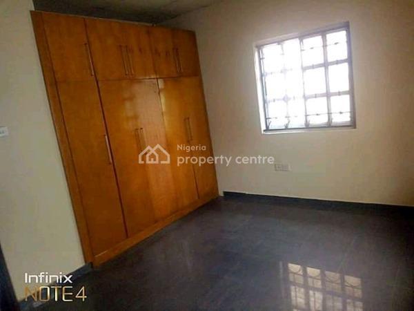 6 Bedroom Detached House with Bq, Off Adebayo Doherty, Lekki Phase 1, Lekki, Lagos, Detached Duplex for Rent