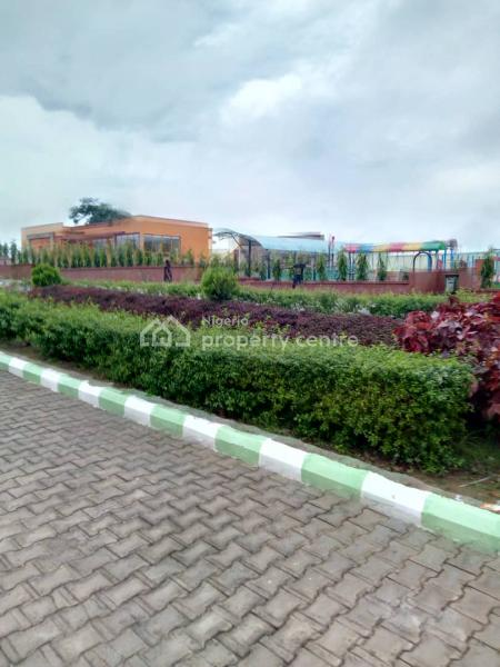 Treasure Park and Garden (golf and Estate), Simawa, Ogun, Residential Land for Sale