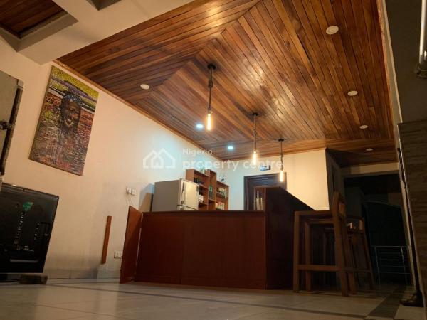 Luxury 2bedroom Apartment, Victoria Island (vi), Lagos, House for Rent