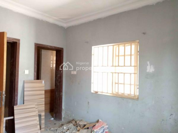 a Room Self Contained, Lekki Scheme 2, Ajah, Lagos, Self Contained (single Rooms) for Rent