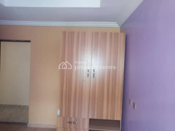 Lovely 3 Bedroom, Soluyi, Gbagada, Lagos, Flat for Rent