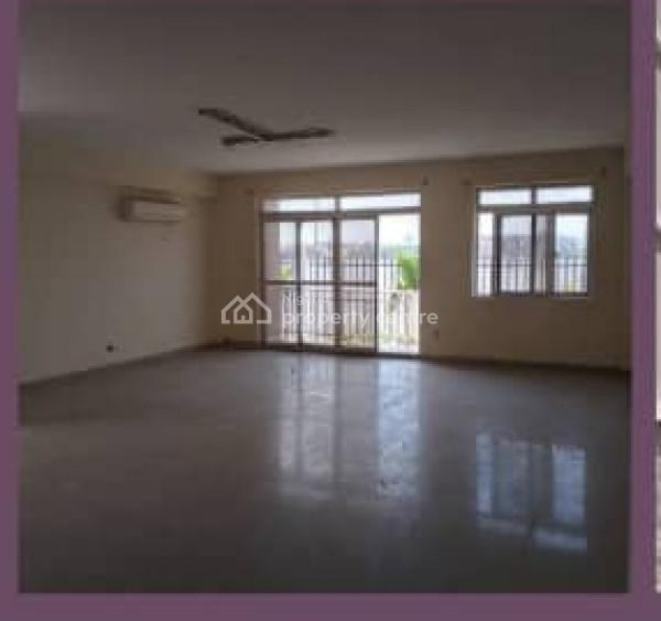 Luxury 48units of 3bed Flat, Lekki Phase 1, Lekki, Lagos, Flat for Rent