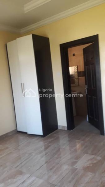 Shared Apartment in 4bedroom Duplex, Bera Estate, Chevron Drive, Chevy View Estate, Lekki, Lagos, Detached Duplex for Rent