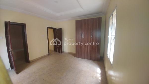 Newly Built 5 Bedroom Detached House, Lekki Phase 1 Right Hand Side, Ikate Elegushi, Lekki, Lagos, Detached Duplex for Sale