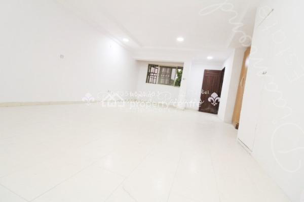 Self Contained Pent House, Lekki Phase 1, Lekki, Lagos, Self Contained (single Rooms) for Rent