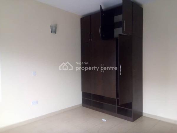 Tastefully Finished 2 Bedroom Flat, Lekki Phase 1, Right Hand Side, Ikate Elegushi, Lekki, Lagos, Flat for Rent
