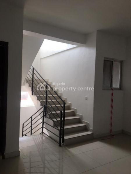 Fully Serviced 2 Bedroom Luxury Apartment, Oniru, Victoria Island (vi), Lagos, Flat for Rent