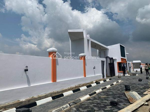 Plots of Land with Governors Consent, Opposite Abijo Gra, Ajah, Lagos, Mixed-use Land for Sale
