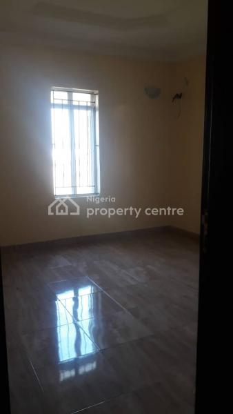 a Room Self Contained, Bera Estate, Chevy View Estate, Lekki, Lagos, Self Contained (single Rooms) for Rent