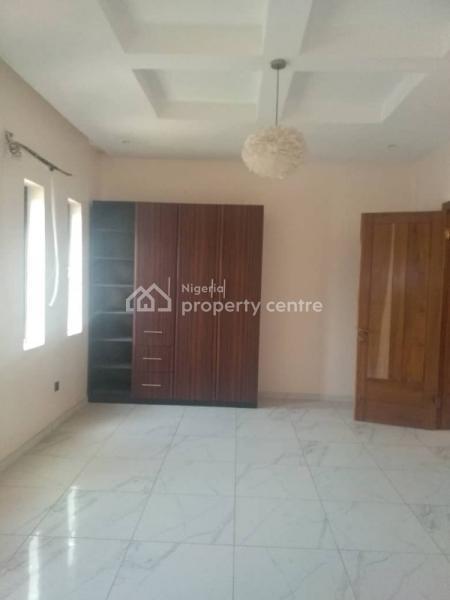 Luxury Homes, Pinnock Beach Estate, Osapa, Lekki, Lagos, Detached Duplex for Sale