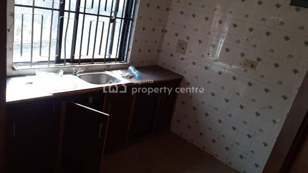 Very Nice 3 Bedroom Flat, Langbasa, Badore, Ajah, Lagos, Flat for Rent