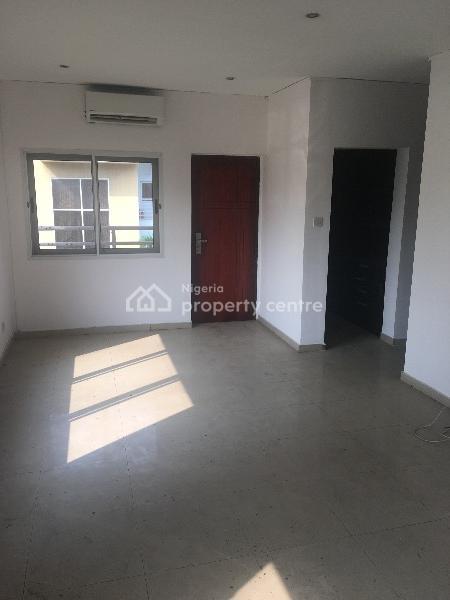 4 Bedroom Terraced with Bq, Oniru, Victoria Island (vi), Lagos, Terraced Duplex for Rent