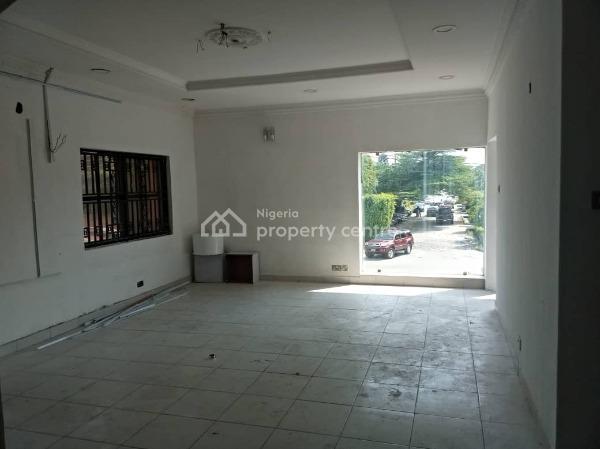 46sm Space (mall), Lekki Phase 1, Lekki, Lagos, Plaza / Complex / Mall for Rent