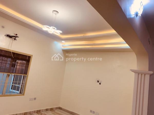 5 Bedrooms Detached House with a Room Boys Quarter, Chevron Drive Lekki Penninsula, Chevy View Estate, Lekki, Lagos, Detached Duplex for Sale