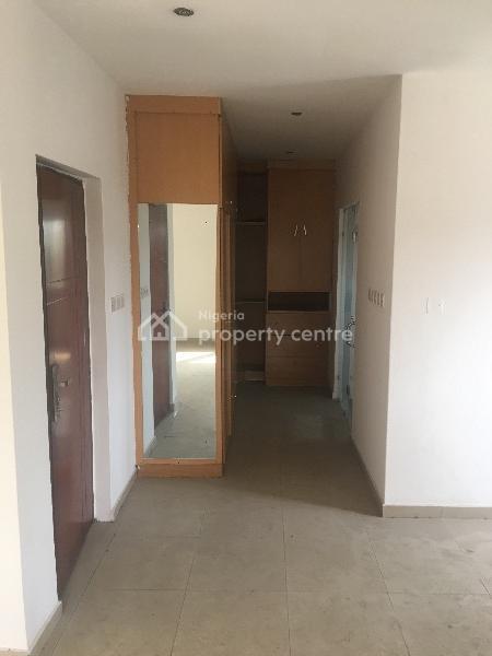 4 Bedroom Terraced with Bq, Oniru, Victoria Island (vi), Lagos, Terraced Duplex for Sale