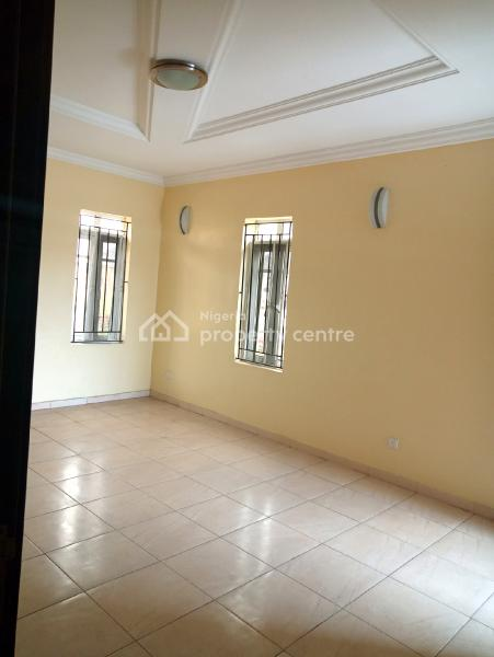 a Room Self Contained, Chevron, Lekki Expressway, Lekki, Lagos, Self Contained (single Rooms) for Rent