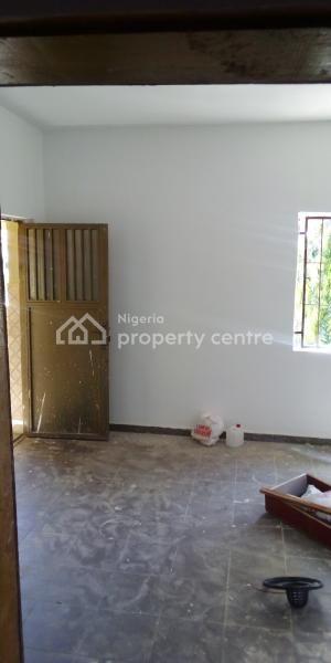 Self Contained Room, Wuse 2, Abuja, Self Contained (single Rooms) for Rent