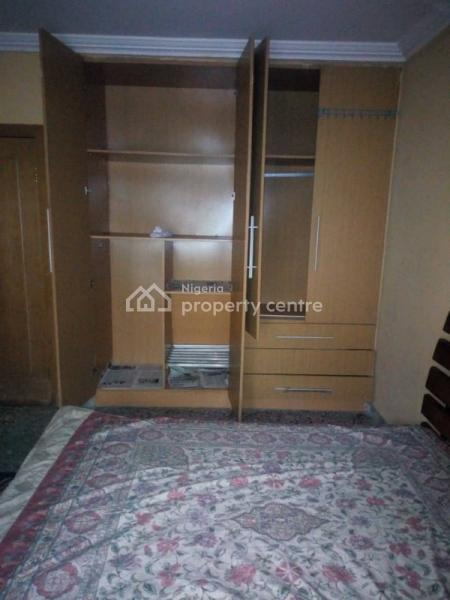Self Contained (shared) Apartment, Igbo Efon, Lekki, Lagos, Self Contained (single Rooms) for Rent